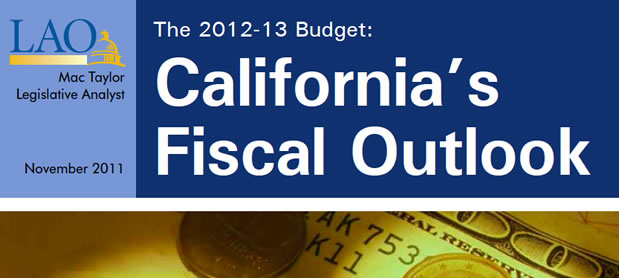 fiscaloutlook2