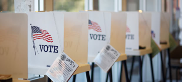 votingbooth2