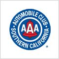 AutomobileClubSoCal