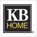 KBHome