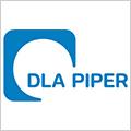 DLA Piper
