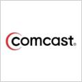 Comcast_