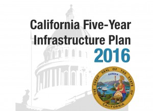 2016-Infrastructure-Plan-GOOD