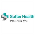 Sutter Logo 2016