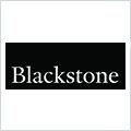 blackstone-correct