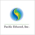 Pacific_ethanol