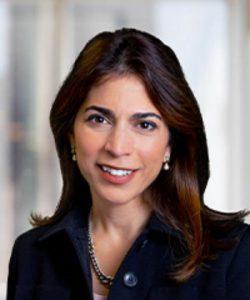 Maryam Brown